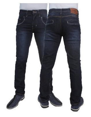celana jeans, celana levis, celana jeans pria, celana levis pria