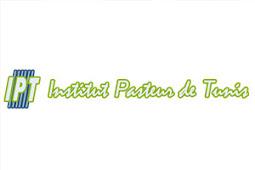 L'institut Pasteur de tunis ouvre un poste technicien en informatique