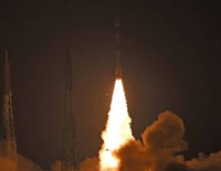 US Experts On Space Security After ASAT Test: India Has Long Way To Go