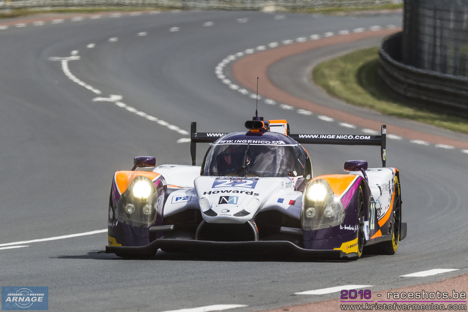 French team so24 by lombard racing has filed for bankruptcy earlier this month and thus withdrawn from the european le mans series ahead of the le mans 24