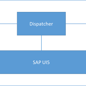 SAP UI5 Table row color change based on status | SAP Online Guides