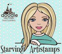 http://www.starvingartistamps.com/