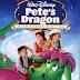 Pete's Dragon (1977) BluRay Dual Audio [Hindi DD2.0-English 2.0] 480p & 720p HD ESub