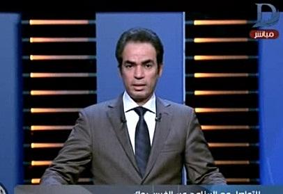 برنامج الطبعة الأولى حلقة السبت 2-12-2017 أحمد المسلمانى