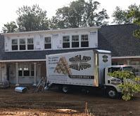Insulation Contractor in Northern, VA