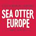 Event - Sea Otter Europe Bike Show 2018 Spain