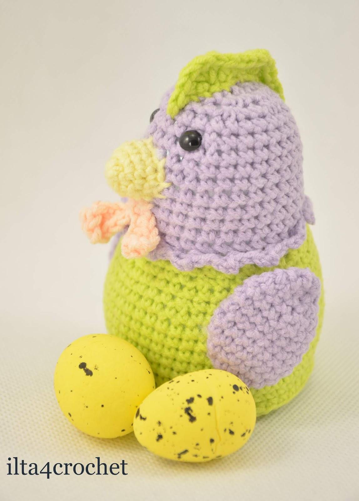 Amigurumi handmade królik szydełko personalizacja ślub dowolny ... | 1600x1148