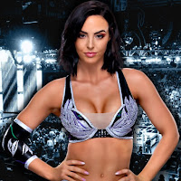 Peyton Royce Sends Message to Haters, Natalya On Granting Wishes