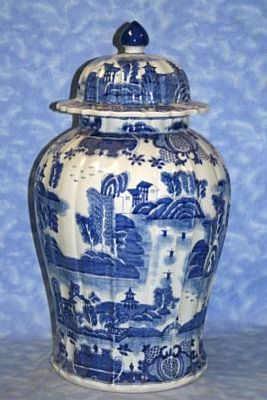 Just Got Replenished With A Bunch Of Wonderful Large Ginger Jars Here Are Some My Personal Favorites Many That I Have In Own Home Click To