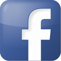 Profilo Facebook