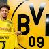 BVB, Bayern, Stuttgart, Leverkusen e Wolfsburg movimentam o último dia da janela de transferências