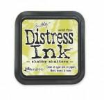 http://www.scrapek.pl/pl/p/Distress-Pad-Shabby-Shutters/7741
