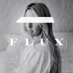 Flux – Ellie Goulding Mp3