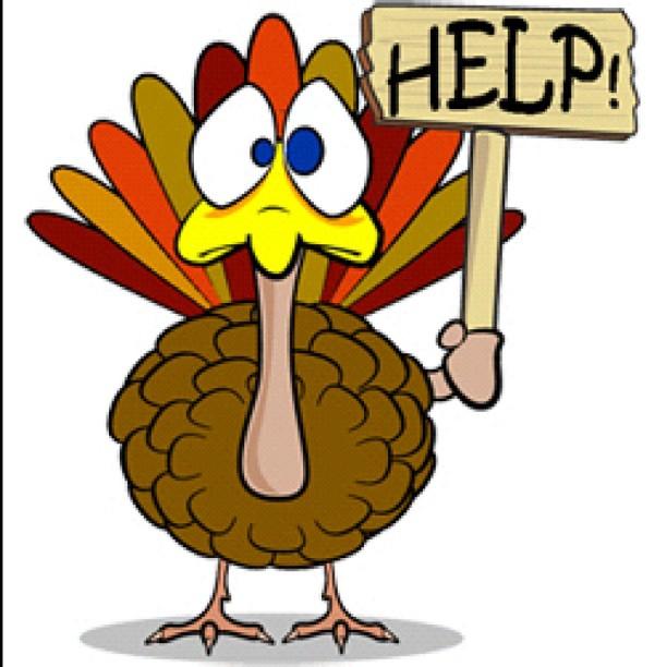 o que quer dizer thanksgiving day em português