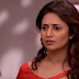 Aliya's aapa's return, Ishita finds truth  In Star Plus Yeh Hai Mohabbtein