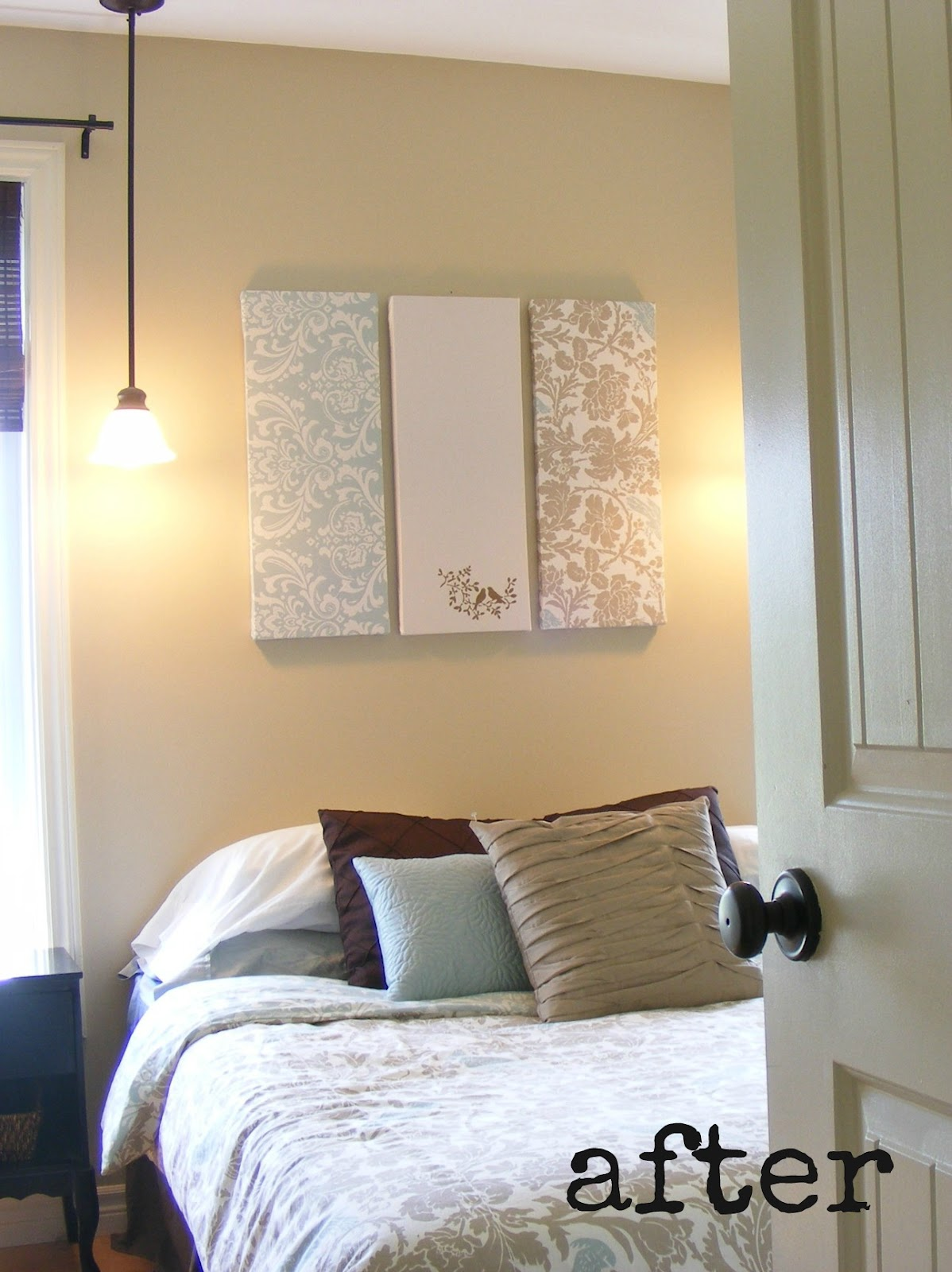 Home Staging 101 Bedrooms The Complete Guide To