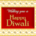 Top 10 Quotes and Messages,images,Pictures - Happy Diwali 2018