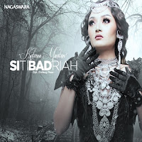Lirik Lagu Siti Badriah Ketemu Mantan