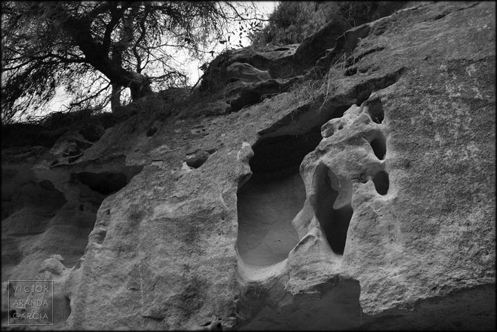 Alicante,fotografia,naturaleza,rio,seco,erosion,piedra,roca