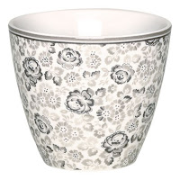 http://www.skanditrend.hu/decoration/porcelan-bogre-luise-warm-grey/