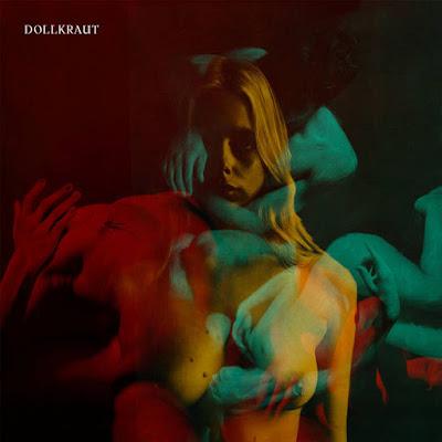 Dollkraut – Holy Ghost People