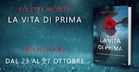 http://ilsalottodelgattolibraio.blogspot.it/2017/10/blogtour-la-vita-di-prima-di-colette.html