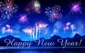 2017 Yiddish Happy New Year Images