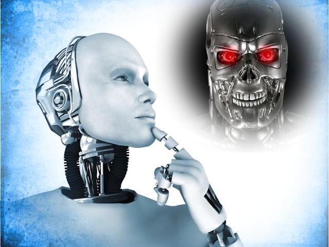 Inteligencia Artificial / Robótica - Página 5 Robots7