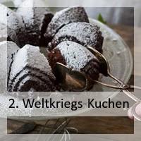 http://christinamachtwas.blogspot.de/2017/04/2-weltkriegs-schokoladenkuchen-vegan.html