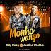 BAIXAR MP3 || Edy Roby Feat.Justino Ubakka - Monho Wango || 2019