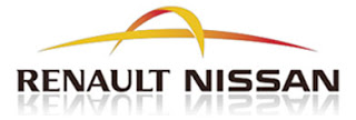 Renault Nissan Recruitment