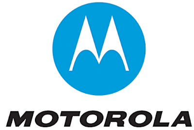 Softwares Flash para Celulares e Smartphone Motorola