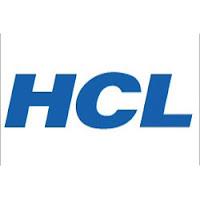 HCL Walkin Jobs