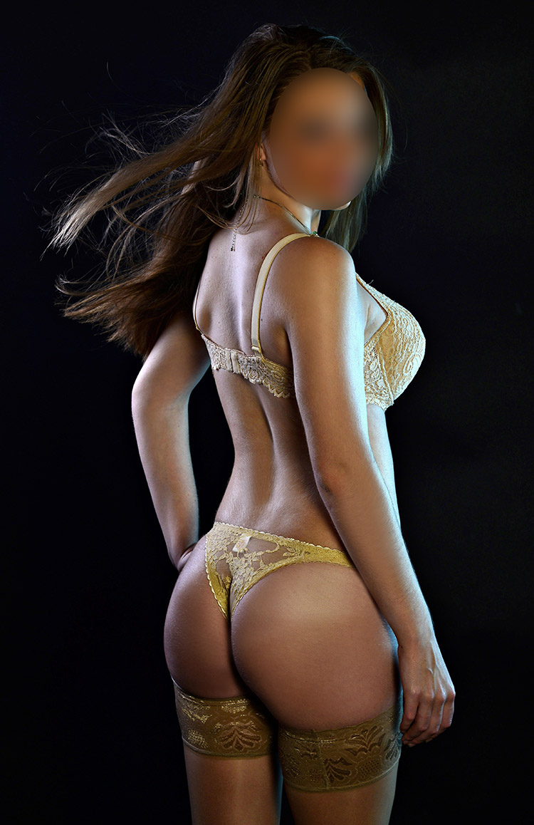 Sex in the city best escort sex