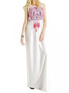 http://www.newchic.com/maxi-dresses-3662/p-989890.html?utm_source=Blog&utm_medium=56540&utm_campaign=G56D00FB1EED9C&utm_content=1570
