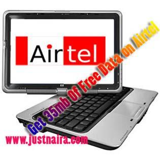 Get-35mb-Free-Data-On-Airtel