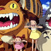 DOWNLOAD FILM MY NEIGHBOR TOTORO SUB INDO