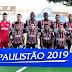 Justiça dá vitória a São Paulo e Globo em disputa jurídica conta sindicato dos atletas