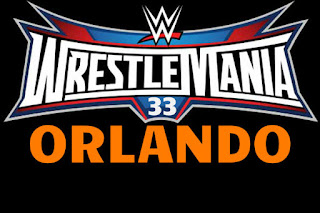 wwe wrestlemania 33 matches prediction