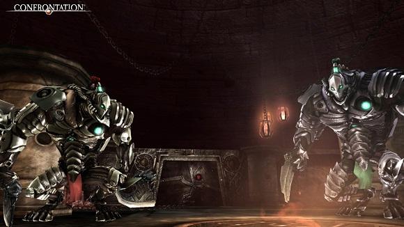 confrontation-pc-screenshot-www.ovagames.com-3