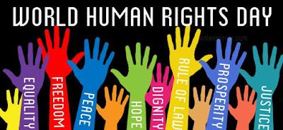 Pengertian Hak Asasi Manusia (HAM)