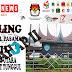"POLLING ""Tahap II"" Anggota DPRD Kabupaten Pasaman Daerah Pemilhan Pasaman 3"