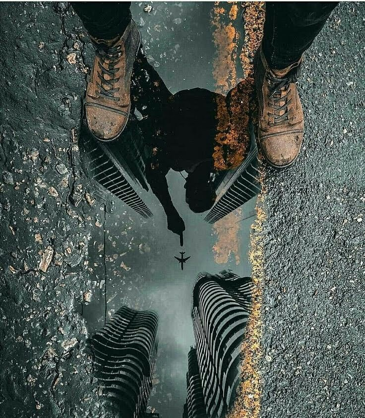 Photoclip ⑮