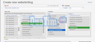 Cara Daftar Dan Pasang Histats Di WordPress Self Hosting5