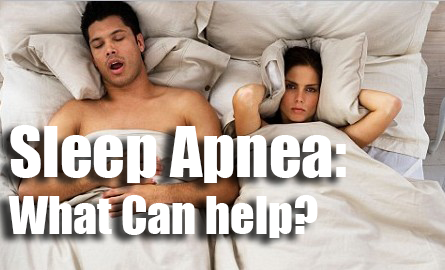 What Is Sleep Apnea  - Sleep Apnea Definition