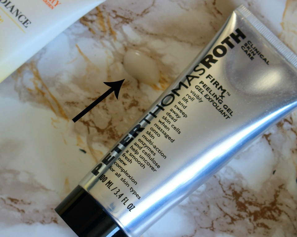 Peter Thomas Roth Skincare