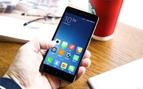 Thay mặt kính Xiaomi Hà Nội