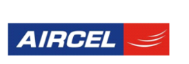 Aircel customer wins gold worth Rs.3.5 lakh in Aircel iPlayiWin contest