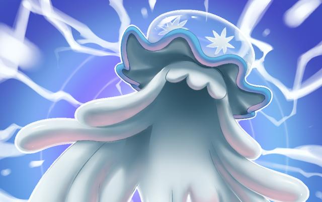 Detonado Pokémon Sun/Moon (3DS) ?  Parte 6:  De Akala Island para Aether Paradise