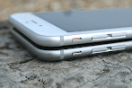Cara Mengatasi Tombol Volume Android Eror